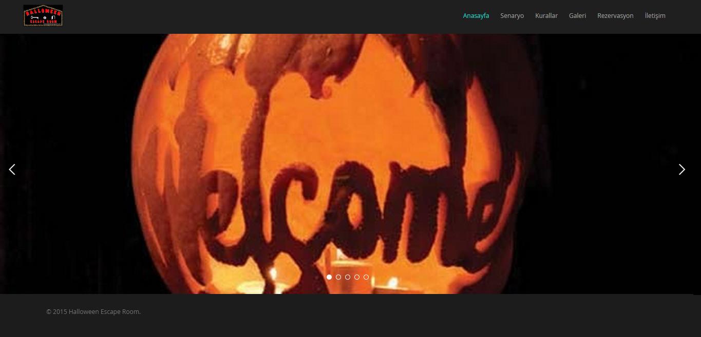 http://www.halloweenescaperoom.com/