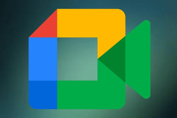 Google Meet का नया Green Room फीचर क्या है