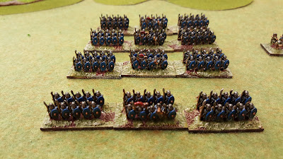 Imperial Roman Army picture 5