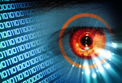 spionage software schwechat