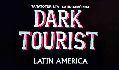 turismo-siniestro-dark-tourist