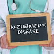 Westchester Family Care Blog: What Are The Signs Of Alzheimer's Disease?