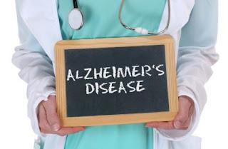 Alzheimers Disease Help