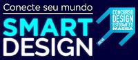 Concurso Design Estudantes Masisa