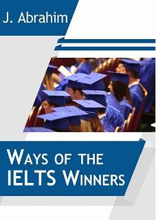 ways-of-ielts-winners