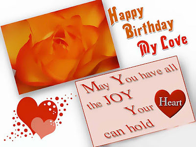 love-you-my-sweet-heart-happy-birthday