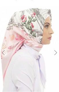 Bicara tentang Trend Busana Muslim untuk Lebaran tahun ini