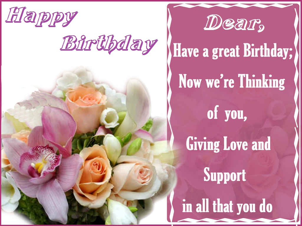 Khushi For Life Happy Birthday Wishes Images Birthday Greetings