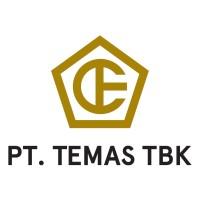 Lowongan Pekerjaan Jakarta 2020 PT TEMAS Tbk