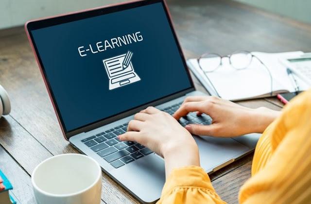 Belajar Bahasa Inggris Lewat Online Tidak Menarik? Ini Solusinya!