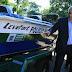 Conversão de multas vai desburocratizar e simplificar preservação ambiental, diz Reinaldo Azambuja