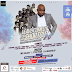 "COUNTDOWN: Gordons, Funny Bone, MC Tagwaye, Kilnt Da Drunk, Pencil, Lasisi Elenu, Others To Thrill Abuja At  ""Leave Comedy For Shortcut Show"" on 23rd November ( Video)"