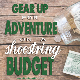http://www.wayfinderali.com/2018/01/gear-up-for-adventure-on-shoestring.html