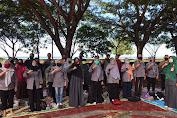 PKH Bulukumba Gelar Rapat Koordinasi, Ini Tujuannya