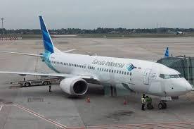SCI : Transportasi Barang Udara Tetap Beroperasi Selama PSBB di Surabaya, Sidoarjo dan Gresik