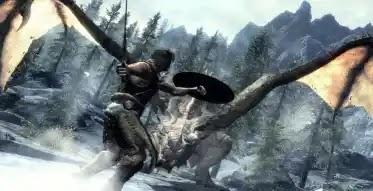 Skyrim: The Key to Infinite Level-Ups,Elder Scrolls Online,