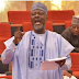APC Has Borrowed More Than PDP Without Any Programme - Senator Dino Melaye Reveals