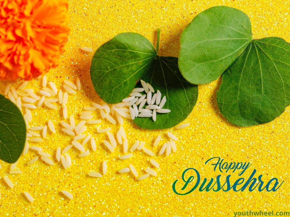 dussehra in hindi, happy dussehra wallpapers, Dussehra quotes