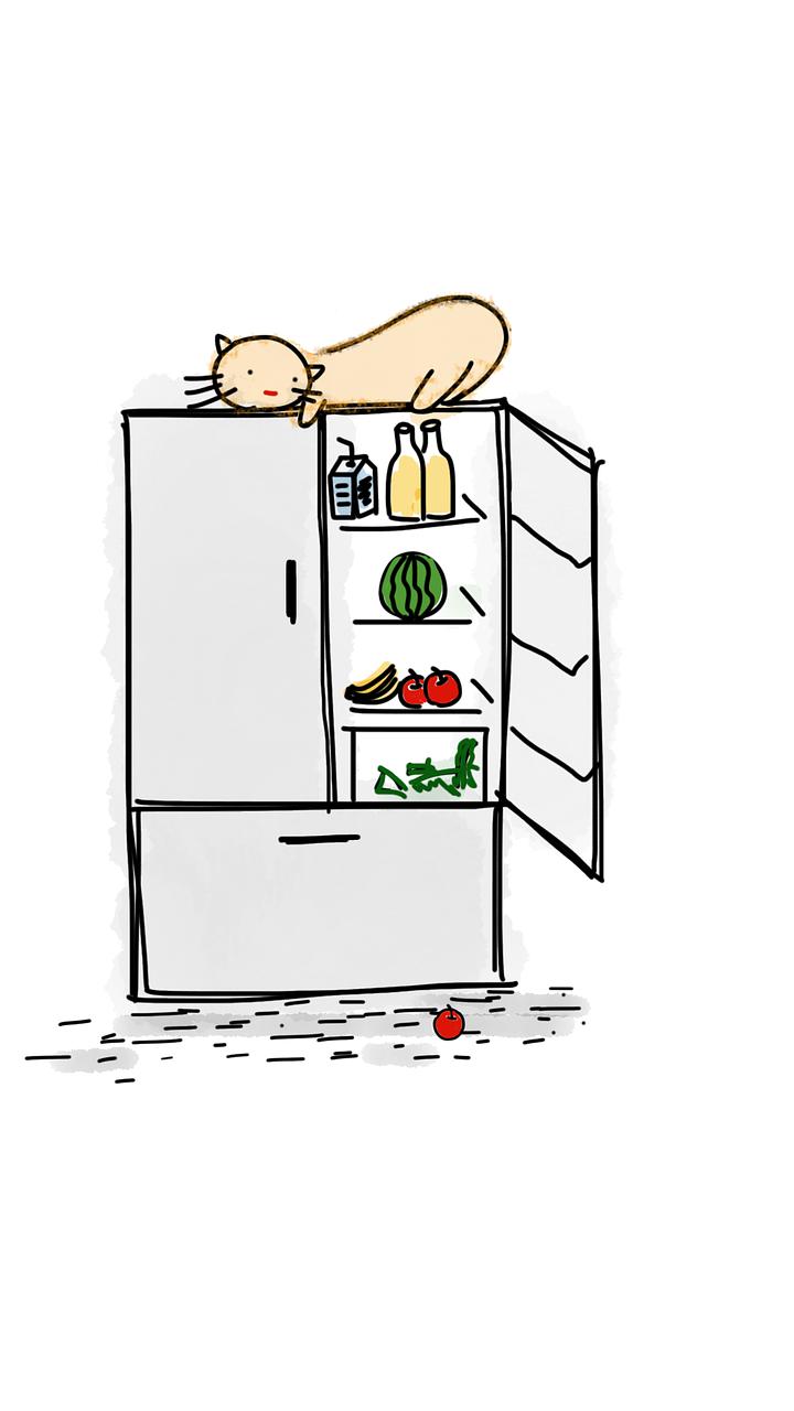 metodos de conservacion por refrigeracion pdf