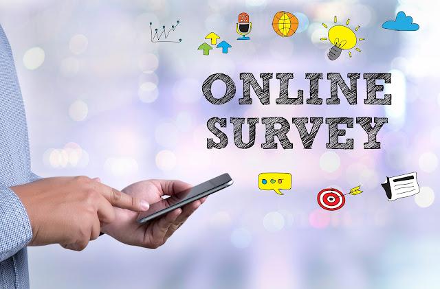 Earn Money Online | Easiest Way To Earn Money Online | Hindi | The NN Blogs |