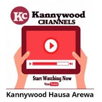 Kannywood Hausa Arewa Apk free Download for Android