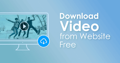 How to download videos from website