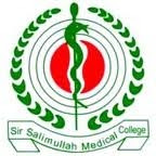 Sir Salimullah Medical College