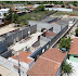 3ª Câmara Cível do TJRN determina que município de Carnaubais realize concurso publico em 8 meses