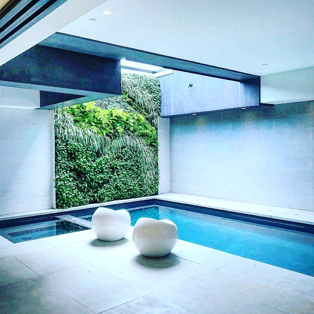 Dwell Home tours , dwell-on-design-modenus-designmilk-dhla18 Interior Design, Graphic Design, Green Design,marcheeta, chacol-studio-Product Design