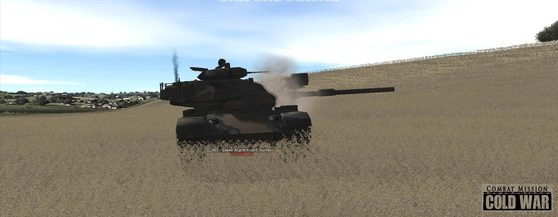 T23_A4.PNG