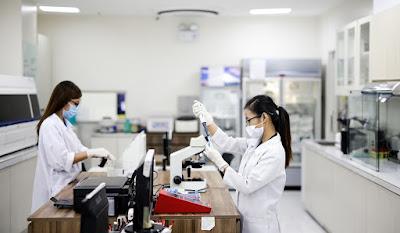 Sam Medical – o alegere de top in materie de echipamente medicale