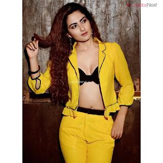 Zaara Yesmin Super Cute Desi Model Lovely Pics .XYZ Exclusive 01