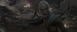 Avengers.Endgame.2019.2160p.UHD.BluRay.LATiNO.ENG..x265-TERMiNAL-08560.png