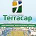 Apostila Impressa: Concurso TERRACAP 2017 Técnico Administrativo: PDF e Digital (Download)
