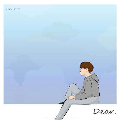 Min Young – Dear – Single