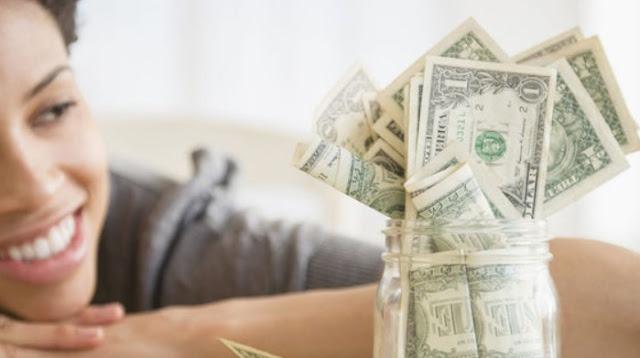 صور كيفية كسب المال عبر الإنترنت عن طريق الاستثمار الصحيح