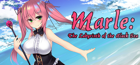 [2019][Yumenamakonn] Marle: The Labyrinth of the Black Sea [18+][v1.02]