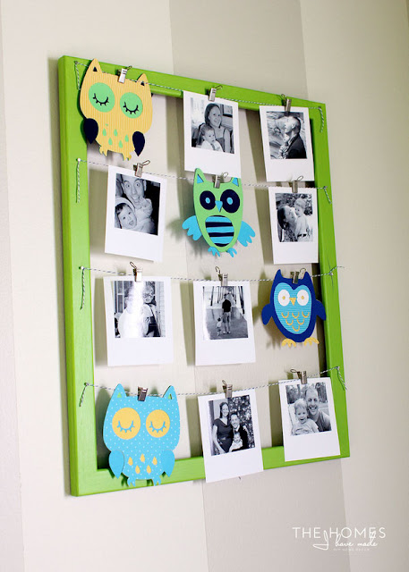 8 Cricut Projects You Can 39 T Afford To Miss Crafts On Fire