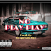 [Music] No Play Play - Lyrical CEO