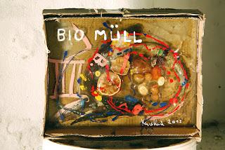 Kris Kind © MDMA Tablettenformat © Dr. Kristian Stuhl ©