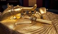 15 Penemuan Arkeologi Paling Misterius di Bumi