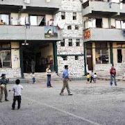 Ο Δήμος Σαρωνικού στηρίζει το Καραβάνι Αλληλεγγύης για τους φιλοξενούμενους στο Κέντρο Υποδοχής Προσφύγων Λαυρίου