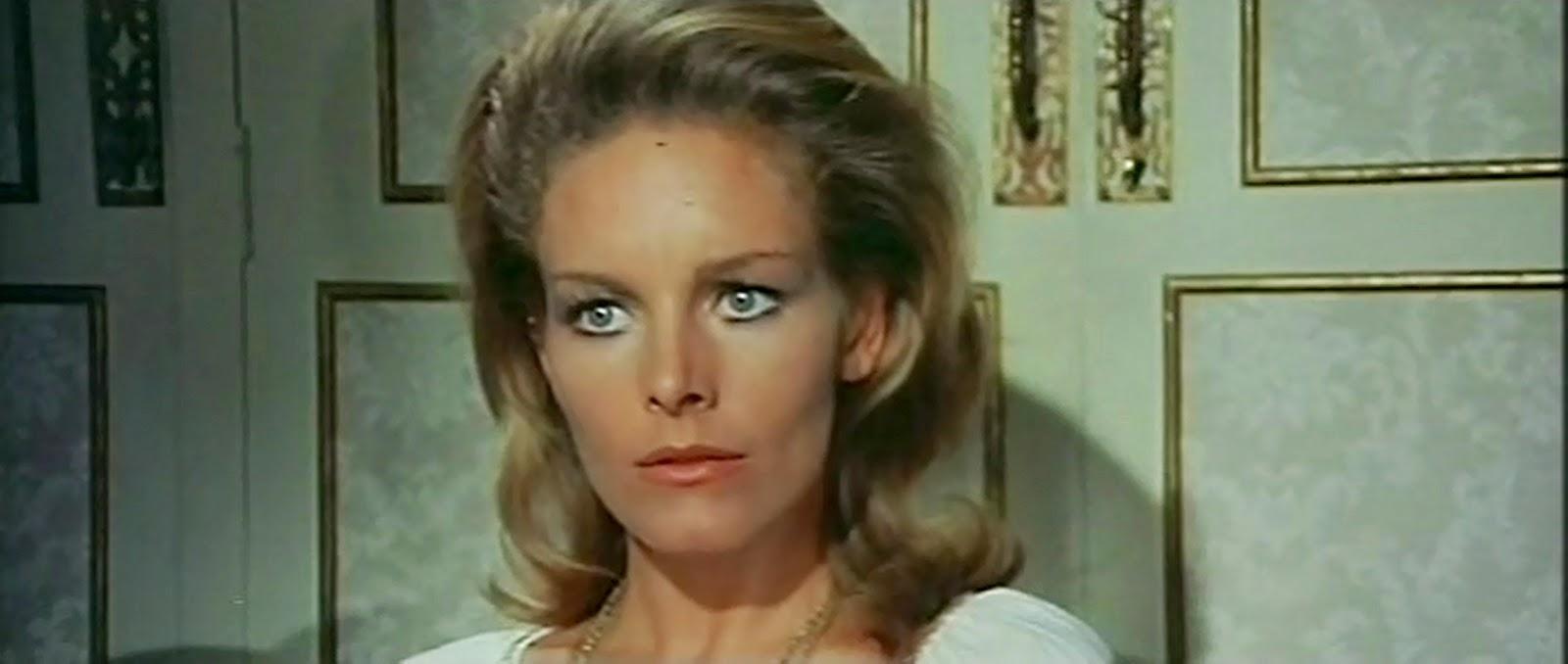 Anima Persa 1977 bozza vampir iz zemuna: (2 u 1) na tragovima žutog: coartada