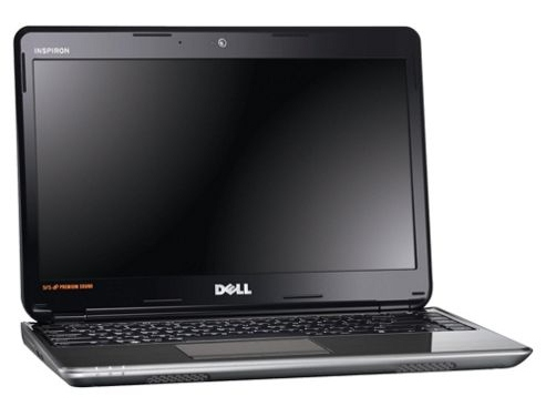 Dell Inspiron One 19 Touch TSST TS-L633J Driver Windows