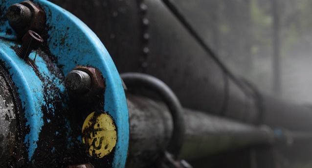Reparación y rehabilitación de tuberías sin obra SORIA
