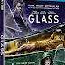 Enter to Win a GLASS Prize Pack!