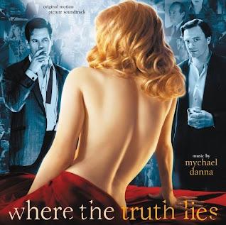 Where the Truth Lies 2005