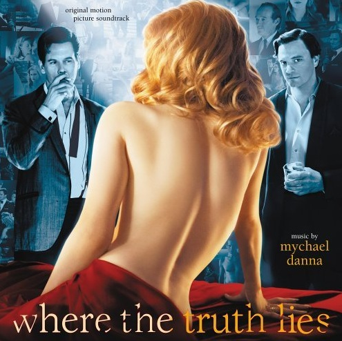 WATCH Where the Truth Lies 2005 ONLINE
