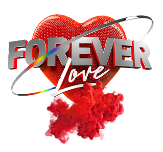 Our Daily Bread(ODB): 10 May 2020 - Forever Love