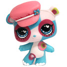 Littlest Pet Shop Extreme Pets Panda (#No #) Pet